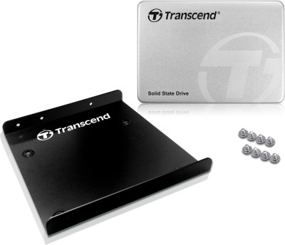 Transcend-TS512GSSD370-512GB-SSD-Internal-Hard-Disk