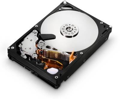HGST-Enterprise-(0F14685)-2TB-Internal-Hard-Disk