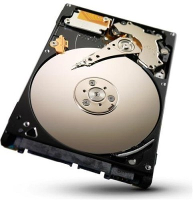Hitachi-(HTE725050A7E630)-500-Gb-Sata-Internal-Hard-Disk
