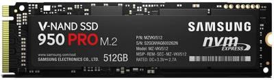 Samsung-950-PRO-(MZ-V5P512BW)-512GB-Internal-Solid-State-Drive