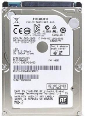 https://rukminim1.flixcart.com/image/400/400/internal-hard-drive/y/k/3/hgst-hts541010a9e680-original-imaem6h9phagfy5k.jpeg?q=90