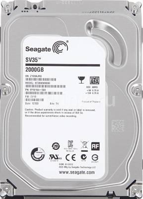 Seagate-Barracuda-SV-35-(ST2000VX000)-2TB-Desktop-Internal-Hard-Drive