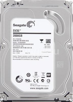 https://rukminim1.flixcart.com/image/400/400/internal-hard-drive/y/w/n/seagate-st2000vx000-original-imadn9yxhsuqdgcq.jpeg?q=90