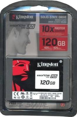 Kingston-(SUV100S37A/120G)-120GB-SSD-Internal-Hard-Drive