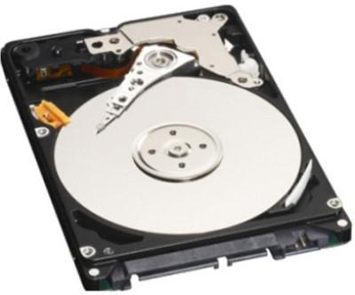 WD-Scorpio-Blue-(WD5000LPVT)-500GB-Laptop-internal-hard-disk