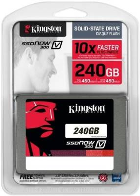Kingston-SSDNow-V300-(SV300S37A/240G)-240GB-Internal-Hard-Drive