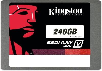 Kingston-SSDNow-V300-(SV300S37A/240G)-240GB-Internal-Hard-Drive