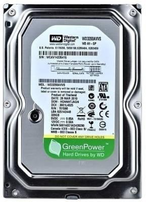 WD-Green-Power-(WD250AVVS)-250GB-Desktop-Internal-Hard-Disk