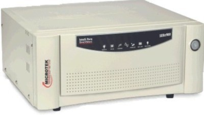 Microtek SEBz 900 Inverter