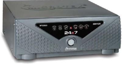 Microtek 24x7 HB 1125V2 Inverter
