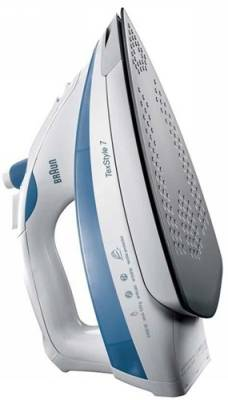 braun-730-Steam-Iron