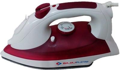 Bajaj-Platini-PX-14-I-Iron