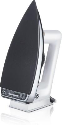 Bajaj-Popular-L/W-750-Watts-Iron