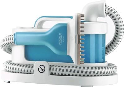 Maharaja-Whiteline-Preciso-GS100-Garment-Steamer