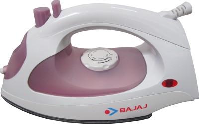 Bajaj-Majesty-MX1-1200W-Steam-Iron