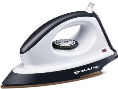 Bajaj-DX-8-1000W-Dry-Iron