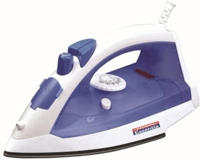 SI-1200-Steam-Iron