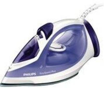 Philips GC-2048 2300W Steam Iron Image