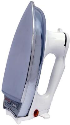 Singer-Shakti-DX-72H-750W-Dry-Iron