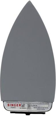 Singer-Nova-1000W-Dry-Iron