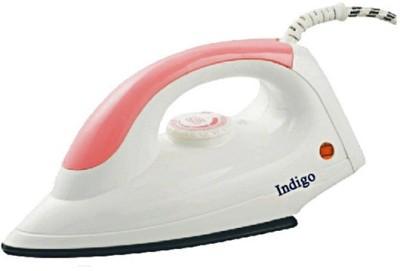 Indigo-Pari-Dry-Iron