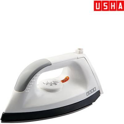 EI-1602-1000W-Dry-Iron