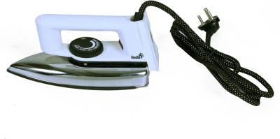 Indo Popular 750W Dry Iron Image