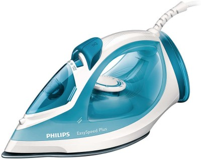 GC-2040-Steam-Iron