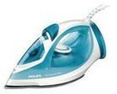 Philips-GC-2040-Steam-Iron