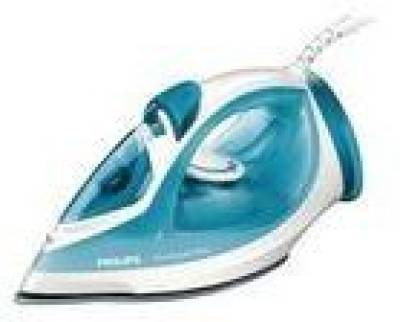 Philips GC-2040 Steam Iron Image