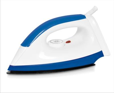 Majesty-750W-Dry-Iron