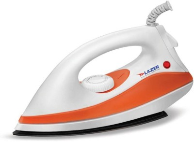 Lazer-Candy-1000W-Dry-Iron