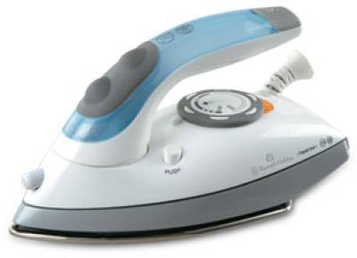 RTI-133-Steam-Iron