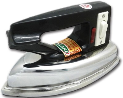 Insta-SS-1-Heavy-Weight-Dry-Iron