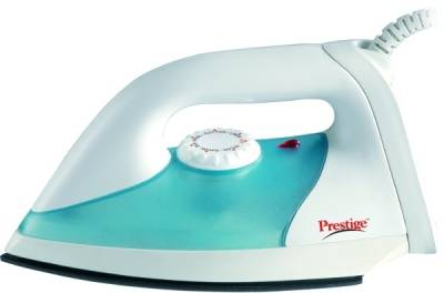 Prestige-Dry-Iron-PDI-01-Iron
