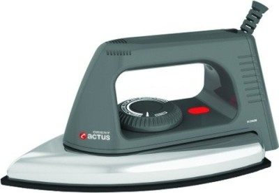 Orient-Actus-DI1001M-Steel-Body-Dry-Iron