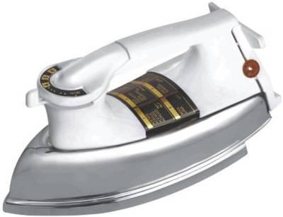 VOLMAX-Plancha-HW-Dry-Iron