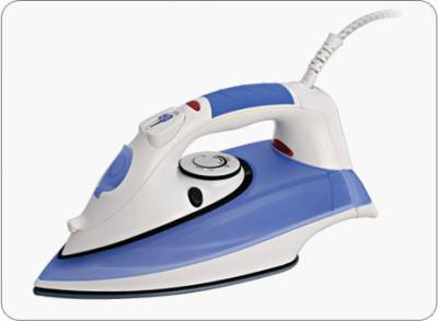 SF306-Steam-Iron