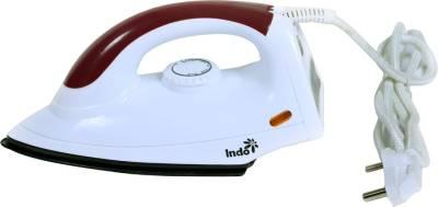Indo Spider Dry Iron Image