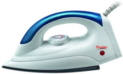 Prestige-PDI-04-Iron