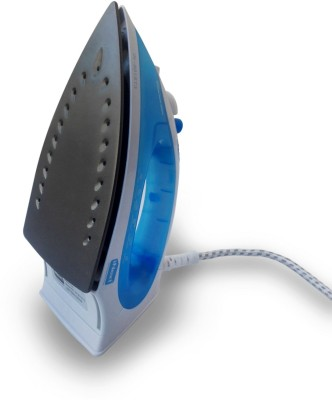 iNext-IN701ST1BLUE-Steam-Iron