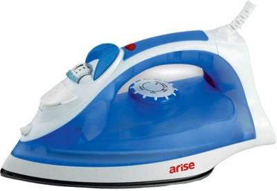 Arise-ace-Steam-Iron