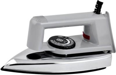 United-Grey-Handle-ISI-Mark-Dry-Iron