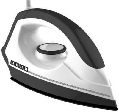 Usha EI 3302 1100 W Dry Iron Image