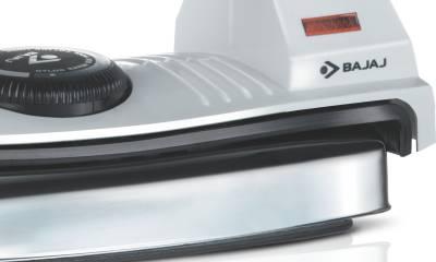 Glider-Dry-Iron