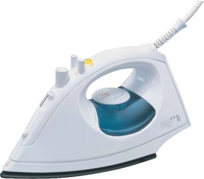 Clearline-CL101-Steam-Iron