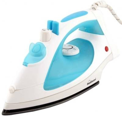 Sunflame SF 305 Steam Iron Image