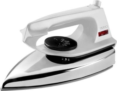 Usha EI 2802 i 1000 W Dry Iron(White)