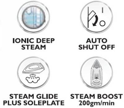 GC4865-Steam-Iron
