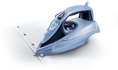 Philips-GC4865-Steam-Iron